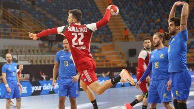 صورة مونديال اليد 2021…نتائج مباريات اليوم الخميس 21 يناير ضمن منافسات الدور الرئيسي لكأس العالم لكرة اليد