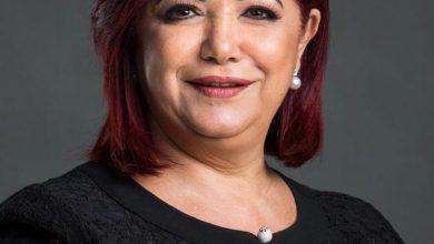 """صورة رئيس سياحة وطيران البرلمان مبادرة """"شتى في مصر """" تنشط حركة السياحة الداخلية"""