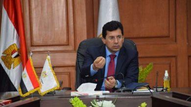 صورة بلاغ يتهم عضو مجلس إدارة بالشيخ زايد باثارة الفتنه