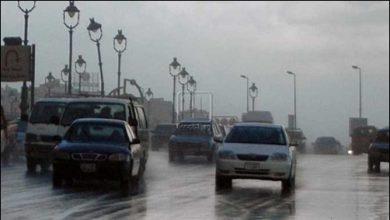 صورة طقس مائل للبرودة وهبوب رياح بكفر الشيخ ..والمحافظ : هناك تواصل على مدار الساعة مع هيئة الأرصاد