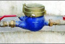 صورة المبالغة في أسعار تركيب عدادات مياه الشرب عبء على المواطنين بالغربية