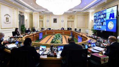 صورة رئيس الوزراء يهنئ رئيس مجلس النواب والوكيلين: الجلسات عكست الوجه الحضارى لمصر ومؤسساتها العريقة