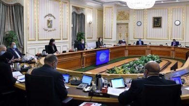 صورة وزير المالية: تحقيق فائض أولي 14 مليار جنيه رغم التداعيات السلبية لجائحة كورونا