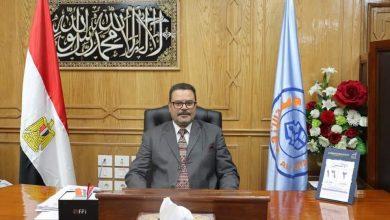 صورة الأربعاء ..بدء تسكين طلاب وطالبات الفرقة السادسة بكليات الطب بجامعة الأزهر بالقاهرة، ودمياط، وأسيوط.