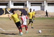 صورة دوري الصم .. المنيا تفتح اول مبارياتها برباعية في شباك مطروح وتتصدر المجموعة الثانية