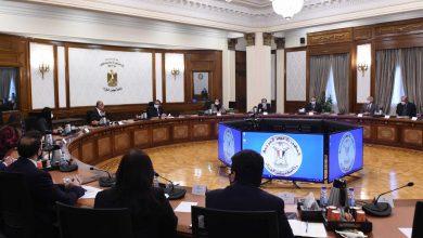 صورة رئيس الوزراء يستعرض الجهود المبذولة من البنك المركزي لتعزيز الشمول المالي ونظم الدفع الإلكترونية