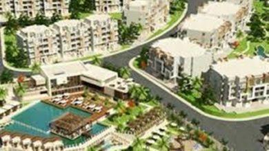 صورة للمرة الأولى..طرح  قطع أراضي سكنية متميزة وأكثر تميزاً بمدينة الصالحية الجديدة