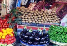 صورة ننشر لكم أسعار الخضروات والفاكهة اليوم الخميس 28 يناير 2021