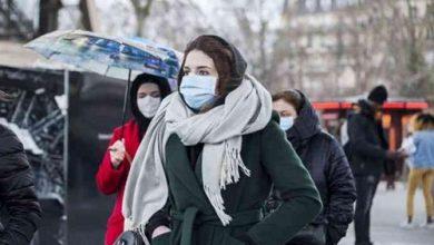 صورة بلجيكا تسجل تراجعا بإصابات كورونا