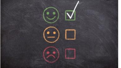 صورة ثمانية نصائح تساعدك على التخلص من السلبية