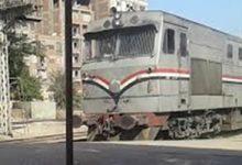 صورة ننشر لكم مواعيد القطارات المتجهة من محطة طنطا إلى القاهرة