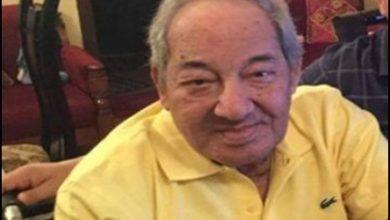 صورة في ذكراه الثالثة :أسرة الكاتب الكبير صبري موسي تعد لإطلاق جائزة سنوية بإسمه