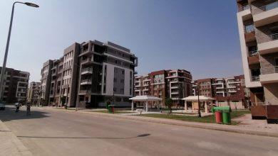 صورة وزير الإسكان: الانتهاء من تنفيذ ٥٩٧٦وحدة سكنية بمشروعى دار مصر وJANNA بمدينة العبور