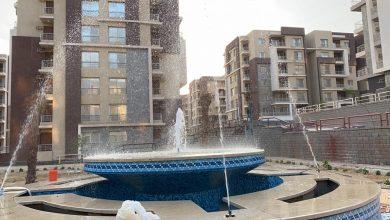 """صورة الإسكان: 90% نسبة تنفيذ 8760 وحدة سكنية  بمشروع """"JANNA"""".. و75% نسبة تنفيذ 17304 وحدات بسكن مصر"""