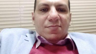 صورة محمود كمال: الرئيس السيسي أرسل رسالة عمل وإنجاز وتحدي في افتتاح بطولة العالم