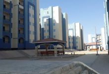 صورة الجزار: حتى الآن..3 مليارات جنيه استثمارات مشروعات مدينة غرب قنا الجديدة