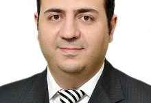 صورة بافتتاحه مشروع الفيروز ..مصر السيسي في قلب أهداف الاقتصاد الأزرق