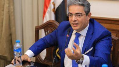 صورة نقيب الإعلاميين ينفى شائعة وفاة الإعلامى وائل الابراشى: صحته جيدة
