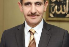صورة محافظة الغربية تطرح 82 قطعة أرض للبيع فى مزاد علنى الثلاثاء المقبل