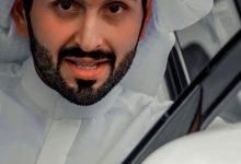 صورة رجل الأعمال رعد العثمان لصحيفة نمساوية : مشروعاتى بالعراق واجب وطنى