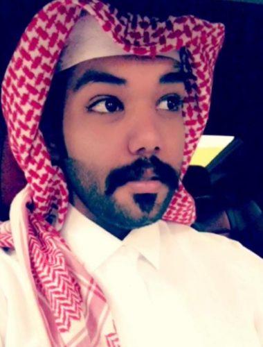 عدنان الناصري
