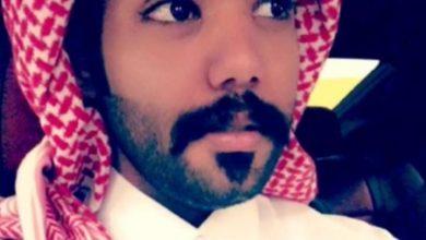 صورة عدنان الناصري : فخور باختيارى من المؤثرين فى قضايا الأسرة على مواقع التواصل الإجتماعى بالخليج