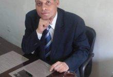 صورة صلاح عامر يكتب أغنياء وفقراء