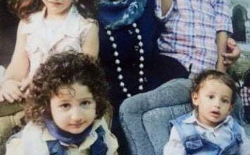 صورة انتظرونا في حوار حصري مع زوج البطلة المقدسية الفلسطينية فدوي حمادة القابعة في الحبس بسجون الاحتلال الإسرائيلي