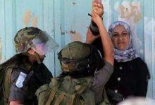 صورة مصر البلد تحاور (منذر حمادة) زوج البطلة المقدسية الفلسطينية (فدوي حمادة) القابعة في الحبس الانفرادي بسجون الاحتلال الإسرائيلي