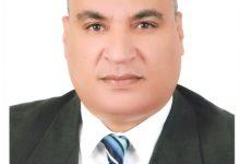صورة الشرطة المصرية اسم يحمل معنى الانضباط