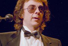 صورة بعد وفاته داخل السجن…من هو المنتج الموسيقي الأميركي الشهير، فيل سبيكتر