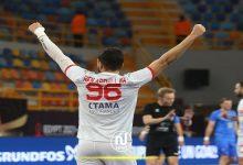 صورة مدرب تونس : الأخطاء الفردية وراء الخسارة من إسبانيا