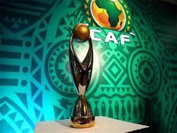 صورة بسبب كأس العالم للأندية ..كاف يؤجل مباراة الأهلى والمريخ