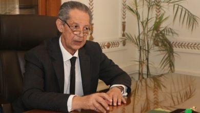 صورة فؤاد بدراوي: محمد عبد العليم داود لم يخطئ وفقًا للدستور