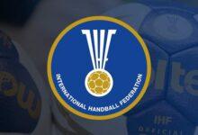 صورة بيان رسمي من الاتحاد الدولي لكرة اليد للرد على ادعاءات سلوفينيا