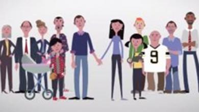 صورة ما هو حجم تأثير إدمان القمار على الأسرة والعائلة؟