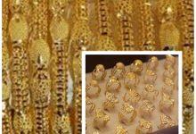 صورة تعرف على أسعار الذهب في مصر اليوم الخميس 21 يناير 2021