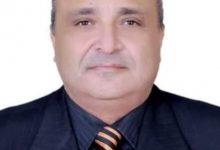 صورة أحمد سلام يكتب الكونجرس ثكنة عسكرية !