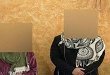 صورة ضبط تشكيل عصابي بالإسكندرية تخصص نشاطه الإجرامي فى إرتكاب جرائم النشل