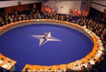 صورة الناتو يدعو إلى احترام نتائج الانتخابات ويأمل في انتقال هادئ ومنظم للسلطة في الولايات المتحدة الأميركية