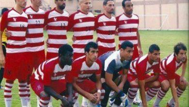 صورة تأجيل مباراة البلدية وكفر الشيخ يؤجل تهديد اللاعبين بالامتناع عن خوض المباريات