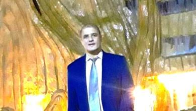 """صورة """"القضاء المصري"""" ينتصر لرئيس قسم التحصيل بقصر العيني الفرنساوي ويعيده الي عمله"""