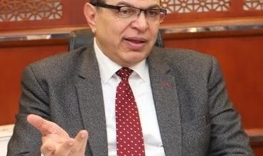 صورة القوى العاملة: تحصيل 76 ألف جنيه مستحقات مصري عن فترة عمله بجدة