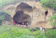 صورة السياحة الثقافية في عُمان رافد واعد لدعم الاقتصاد الوطني