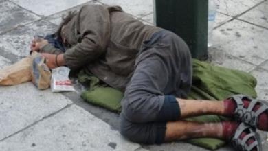 صورة توفير إقامة مؤقتة لشخص بلا مأوى بكفر الشيخ لحين نقله لدار رعاية مطلع الأسبوع المقبل