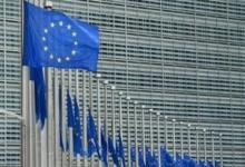 صورة بعد طرد سفير الاتحاد الأوروبي من فنزويلا… بروكسل تعلق : تصرف مؤسف سيزيد فنزويلا عزلة