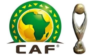 صورة تعرف على موعد مباريات دوري أبطال أفريقيا اليوم الثلاثاء