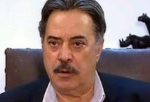 صورة حقيقة وفاة الفنان يوسف شعبان