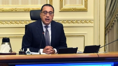 صورة مجلس الوزراء يكشف حقيقة صدور قرار بشأن تأجيل الدراسة