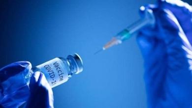 """صورة الدواء: منح الترخيص الطارئ لاستخدام لقاحي """" سبوتنيك V"""" و """"استرازينيكا / AZD 1222"""""""